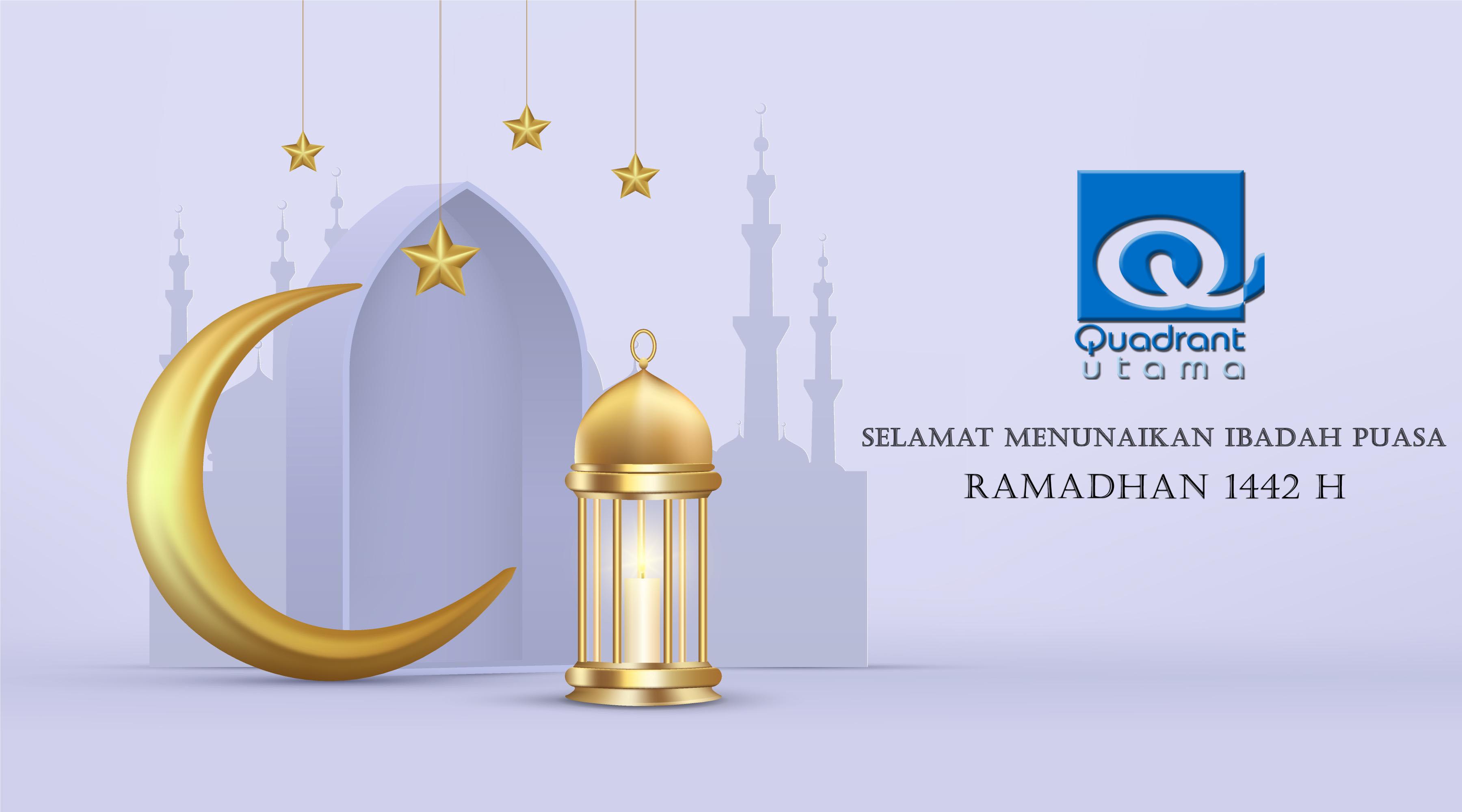 Ramadhan-1442H
