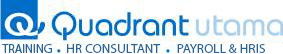 Quadrant HR Solution